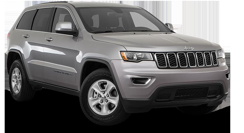 Jeep-Metal