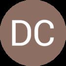 DC Avatar