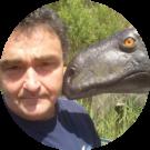 Dariusz Chromik Avatar