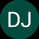 DJ zurtniDJteam Avatar