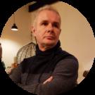 Krzysztof Zadroga Avatar